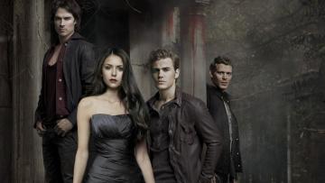 Картинка кино+фильмы the+vampire+diaries дневники вампира