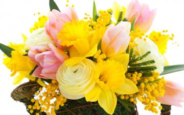 Send Roses  Online Flower Delivery  Buy Roses Rosefarm
