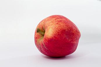 обоя еда, Яблоки, плод