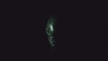 обоя кино фильмы, alien,  covenant, convenant