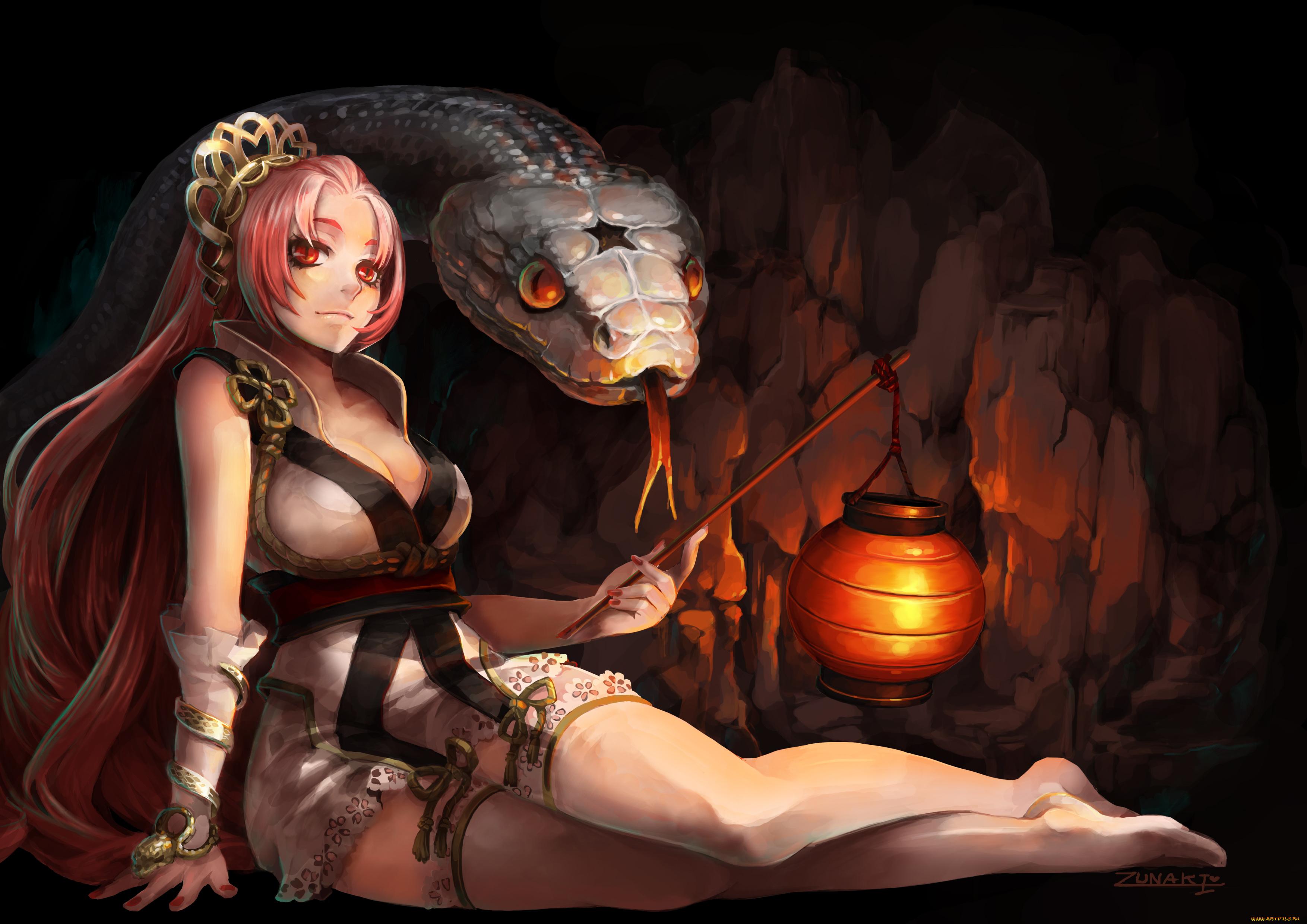 Секс монстры бесплатно, Монстры в порно: чертики, демоны и зомби на 24 видео 20 фотография