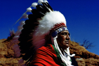 обоя разное, маски,  карнавальные костюмы, индеец, перья, дикий, запад, вождь, краснокожий, мужчина