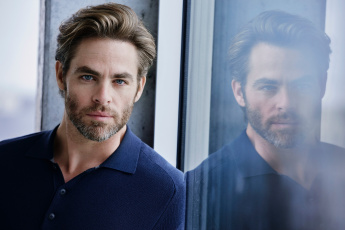 обоя крис пайн,  chris pine, мужчины, chris pine, matthew, brookes, armani, code, актер, сhris, pine