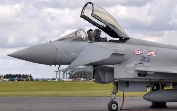 Картинка авиация боевые самолёты пилоты