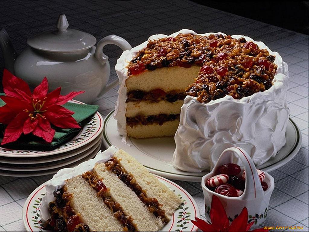 Открытки тортик с чаем, воскресенье
