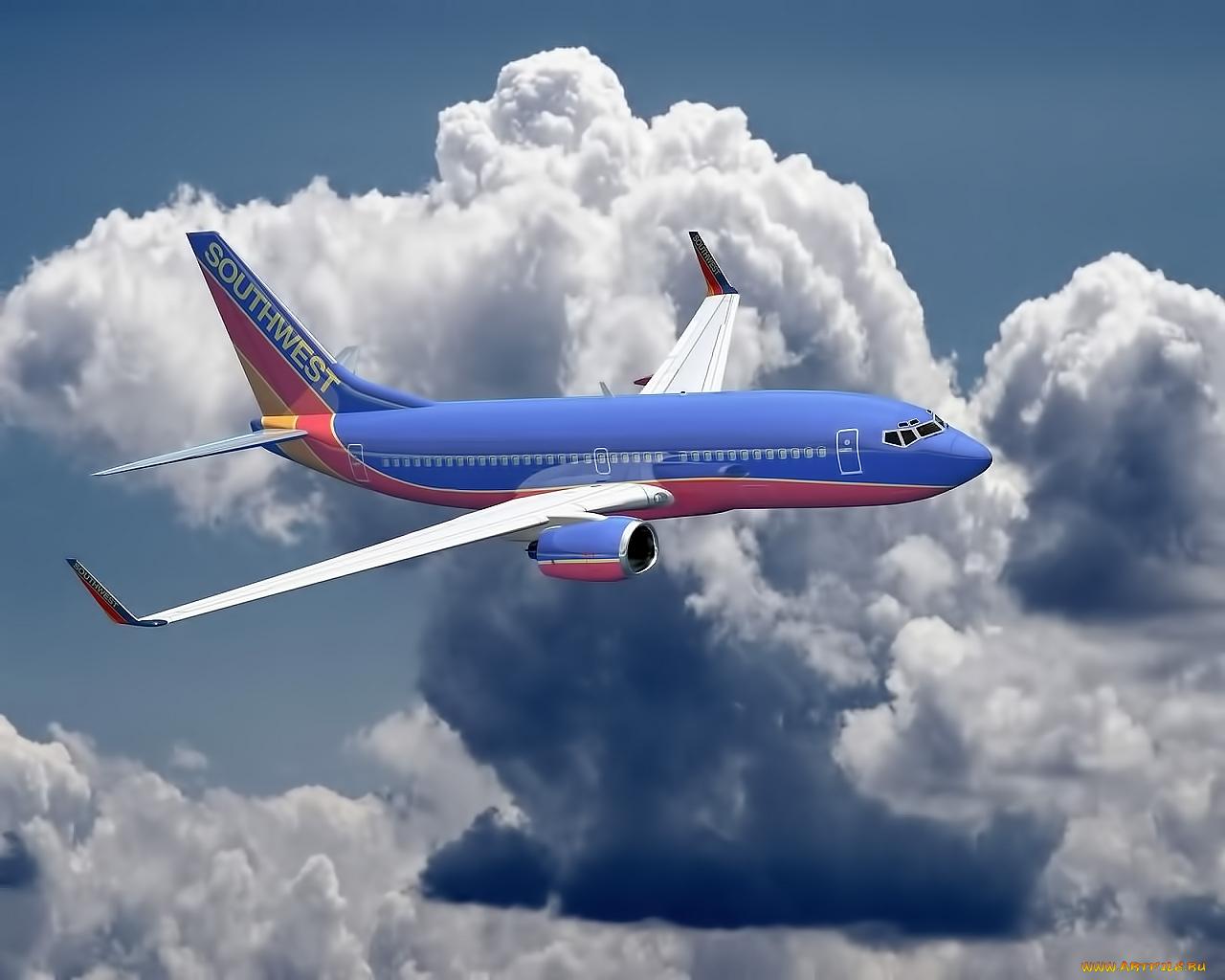 картинки про авиацию пассажирских самолетов родилась