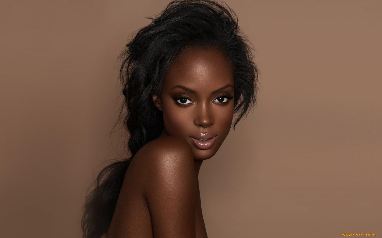 Самые черные африканки, Негритянки секс фото 12 фотография