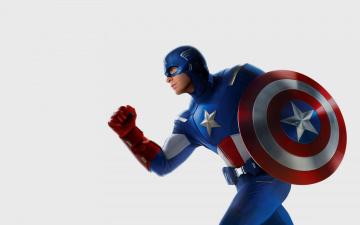 Картинка мстители кино фильмы the avengers комикс comics marvel