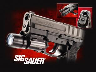 Картинка оружие пистолеты