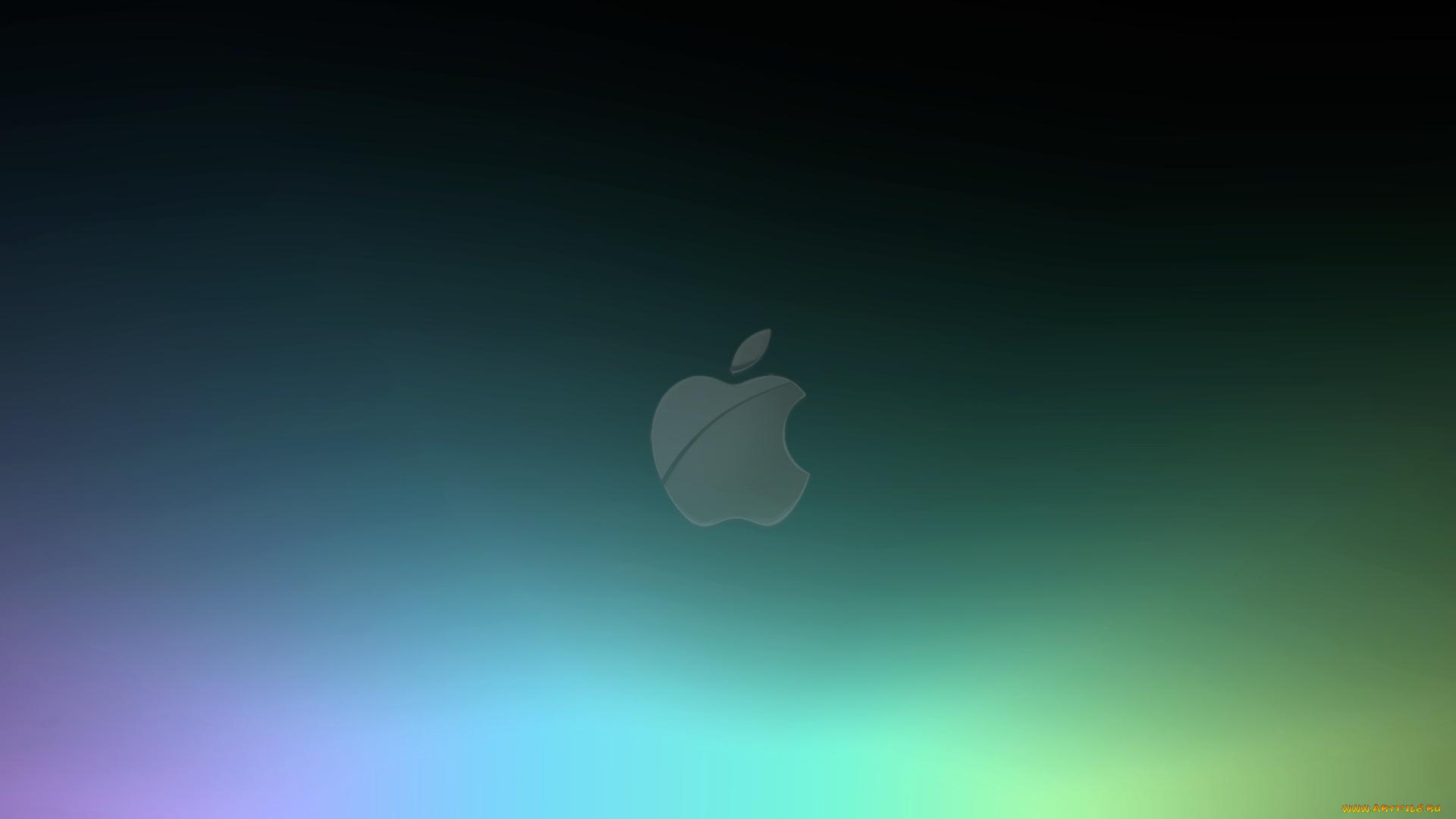 золотое яблоко анонимно