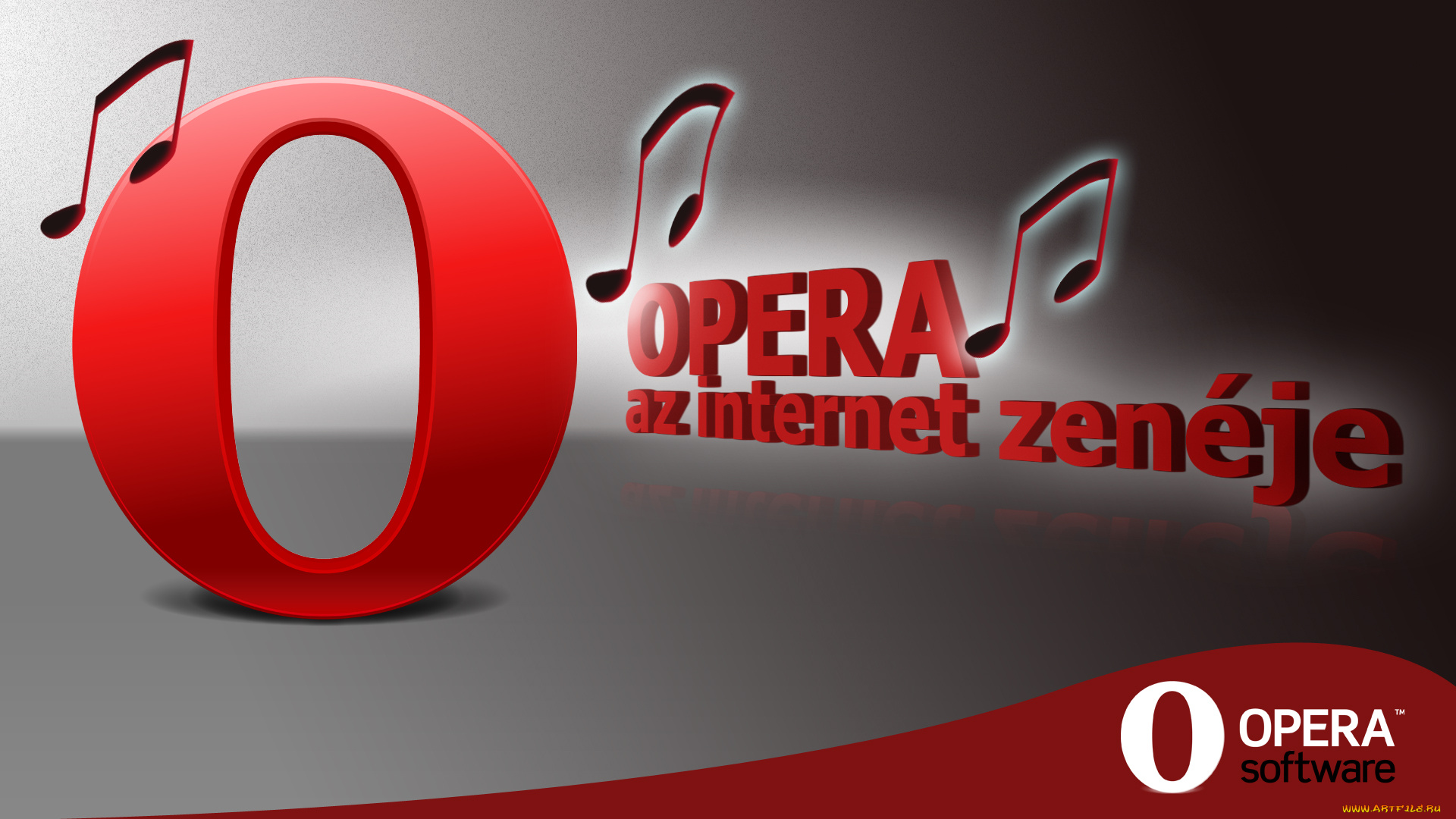 opera-mini-seks