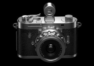 обоя бренды, бренды фотоаппаратов , разное, камера, объектив, макро, фон
