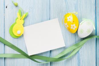 обоя праздничные, пасха, тесьма, яйцо, бумага