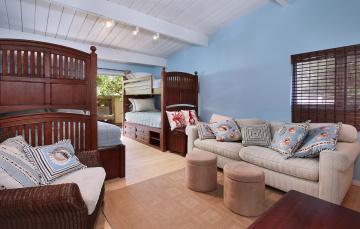 обоя интерьер, детская комната, стиль, мебель, детская