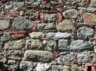 Картинка разное текстуры камень стена