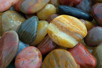 Гладкие камни  № 1383884 загрузить