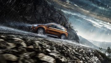 Картинка bmw+x1+li+long+wheelbase+2017 автомобили bmw li long x1 2017 wheelbase
