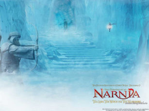обоя the, chronicles, of, narnia, кино, фильмы, lion, witch, and, wardrobe