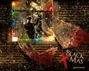 Картинка кино фильмы black mas
