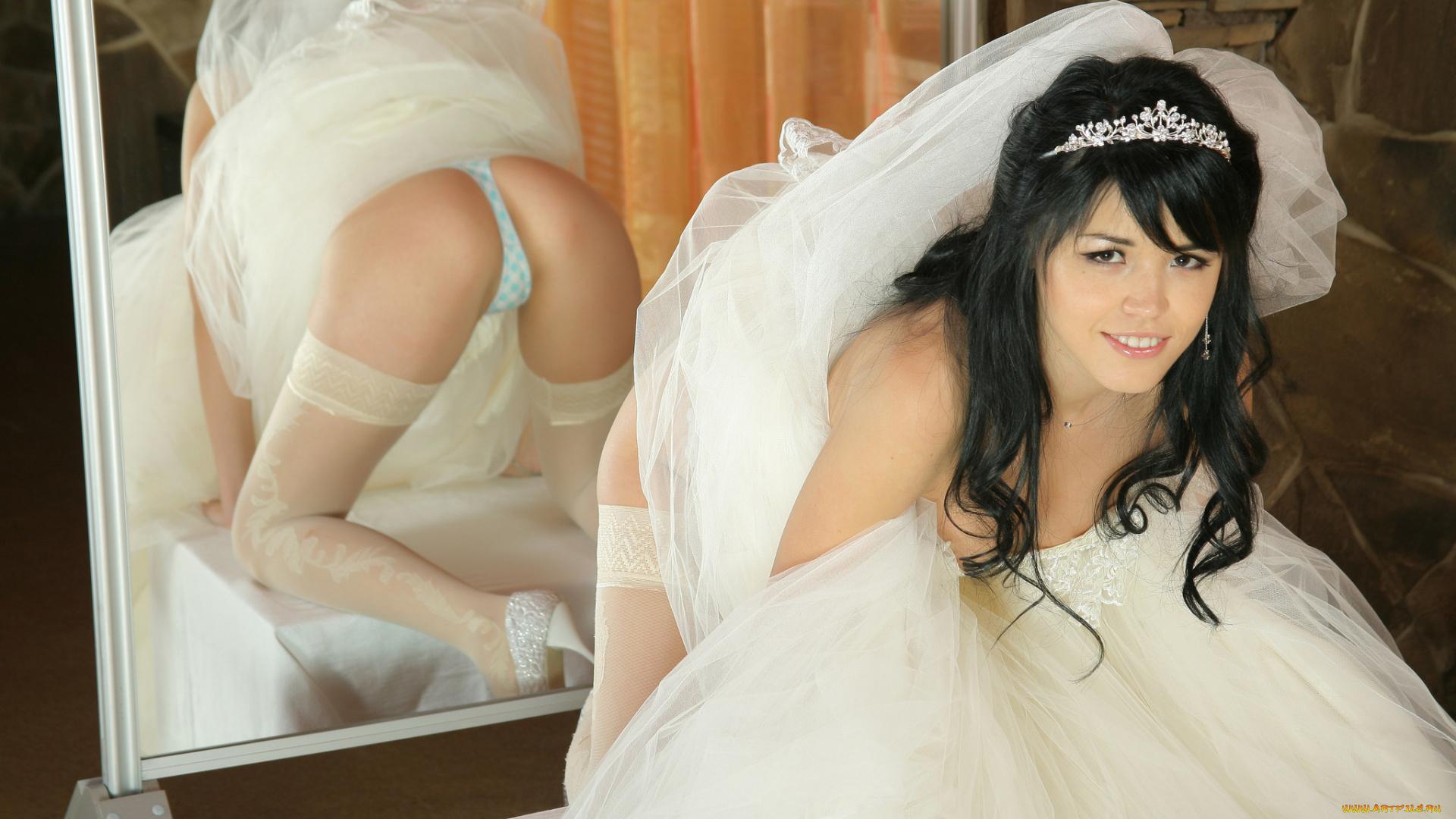 невесты видео пьяные hd фото эро
