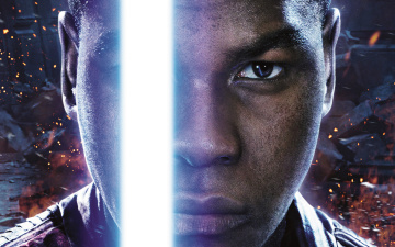 Картинка star+wars +the+force+awakens кино+фильмы the force awakens star wars action фантастика