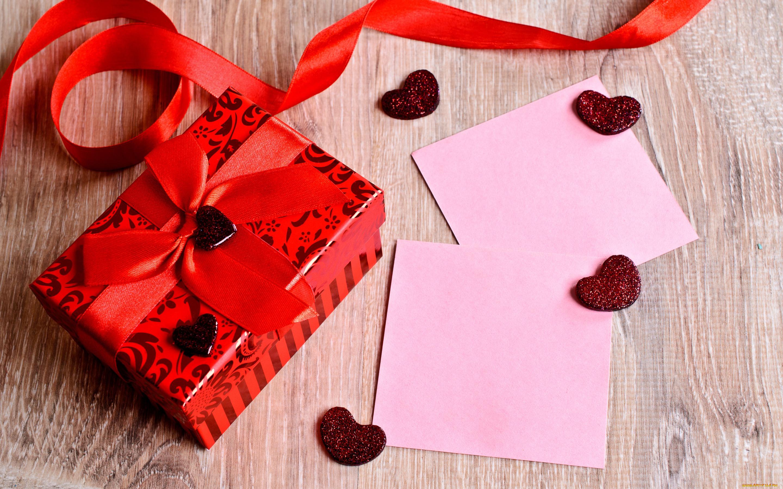 Открытки и подарки для любимого 2014 в хорошем качестве, днем рождения