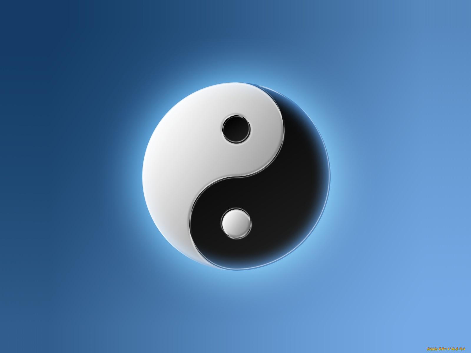 3d-grafika-in-yan--yin-yang-logotip-fon-