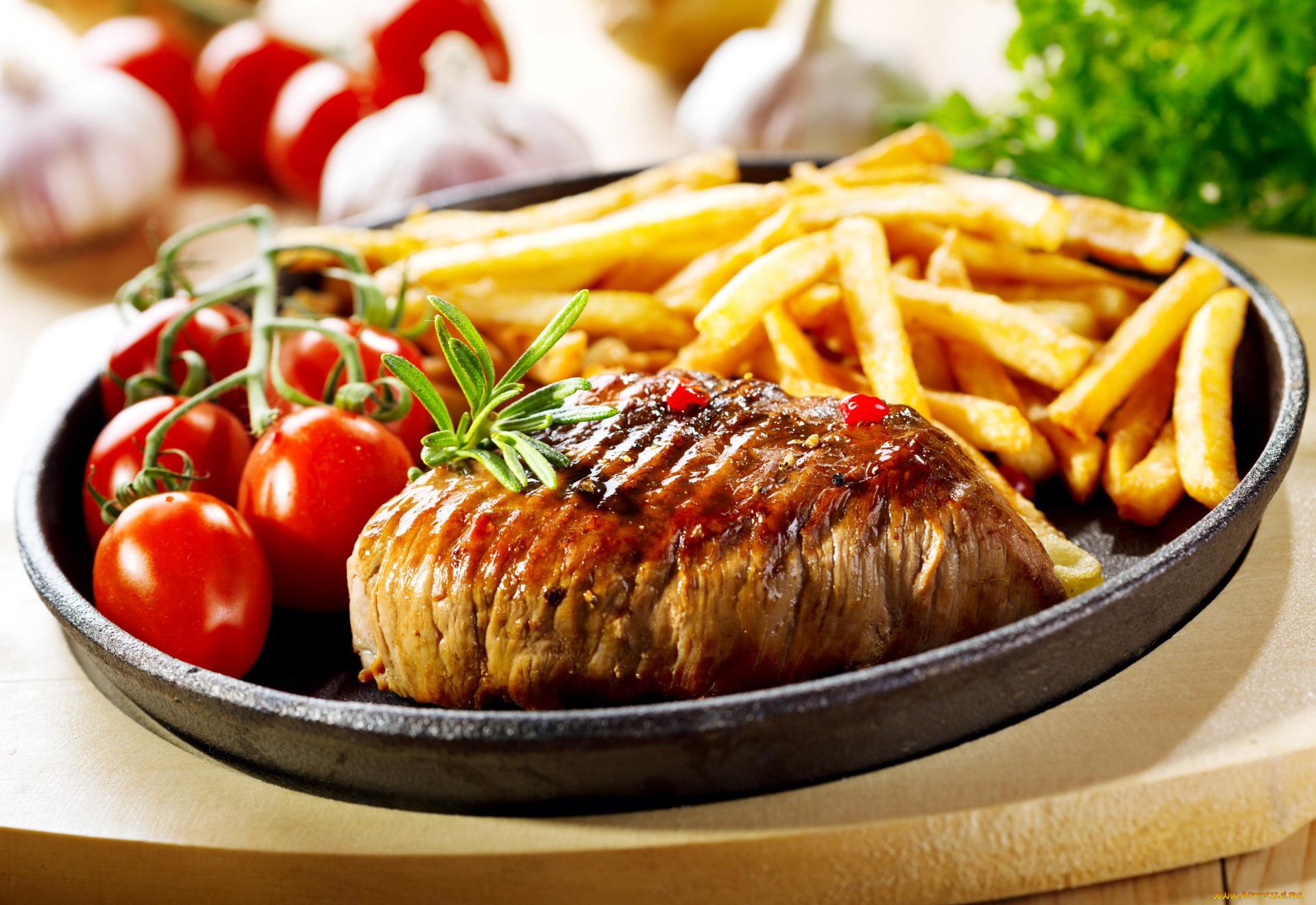 Февраля десантнику, картинки вкусных блюд из мяса