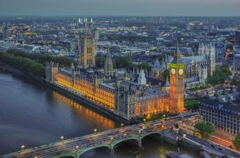 обоя города, лондон , великобритания, лондон, англия, london
