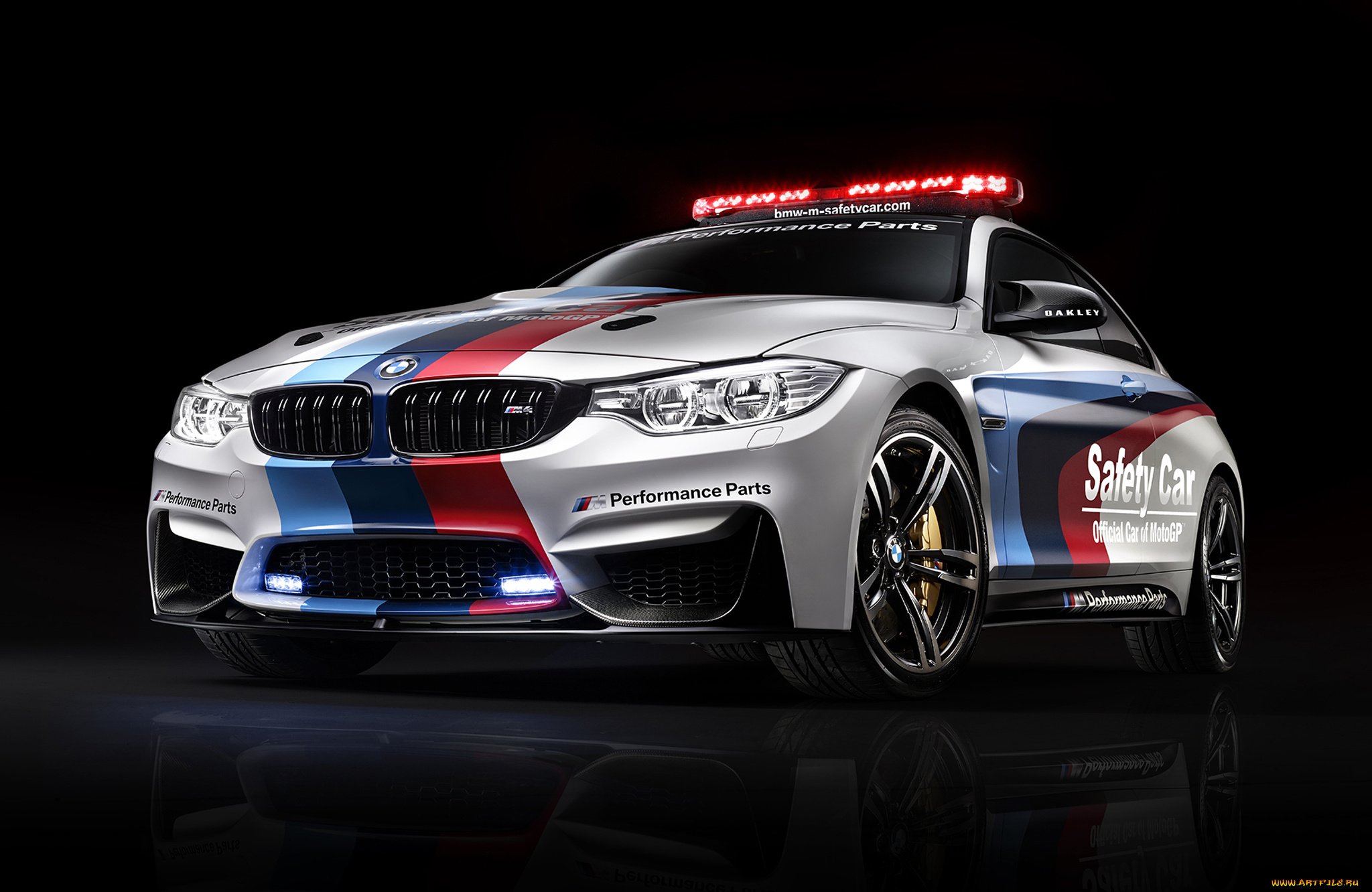 bmw, m4, coupe, moto-gp, safety, car, 2014, автомобили, полиция, coupe, m4, bmw, moto-gp, 2014, car, safety