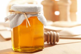Картинка еда мёд варенье повидло джем мед банка