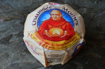 Картинка chauss& 233 e+aux+moines еда сырные+изделия сыр