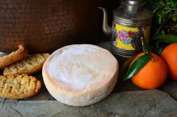 Картинка lazana+afinado еда сырные+изделия сыр