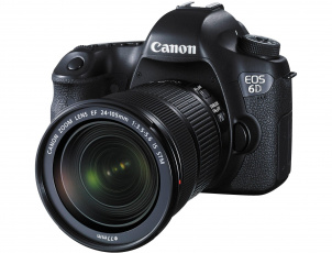 обоя canon eos 6d, бренды, canon, фотоаппарат, eos, 6d