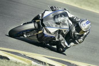 обоя спорт, мотоспорт, скорость, гонки