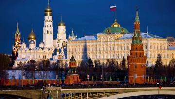 обоя города, москва , россия, москва