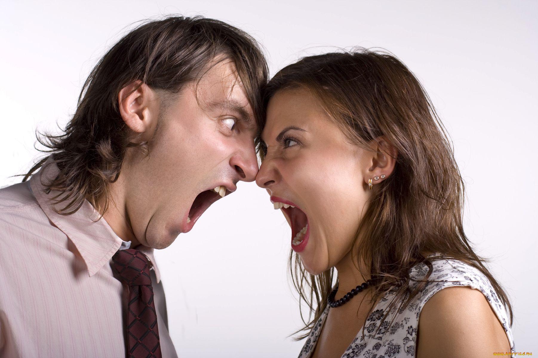 Первым учебным, мужчины против женщин смешные картинки