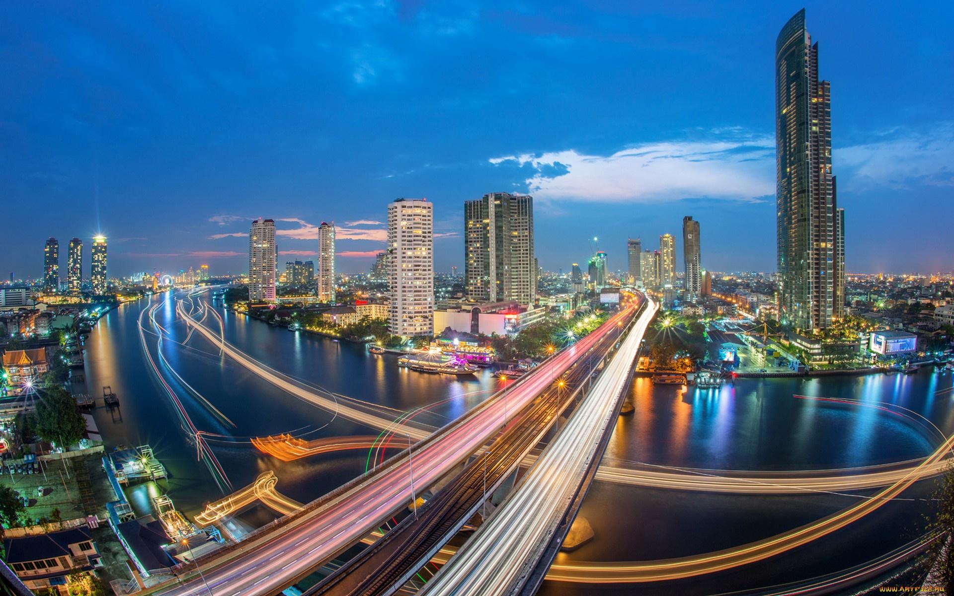 всегда здоровалась город фото тайланде стройные родов женщины