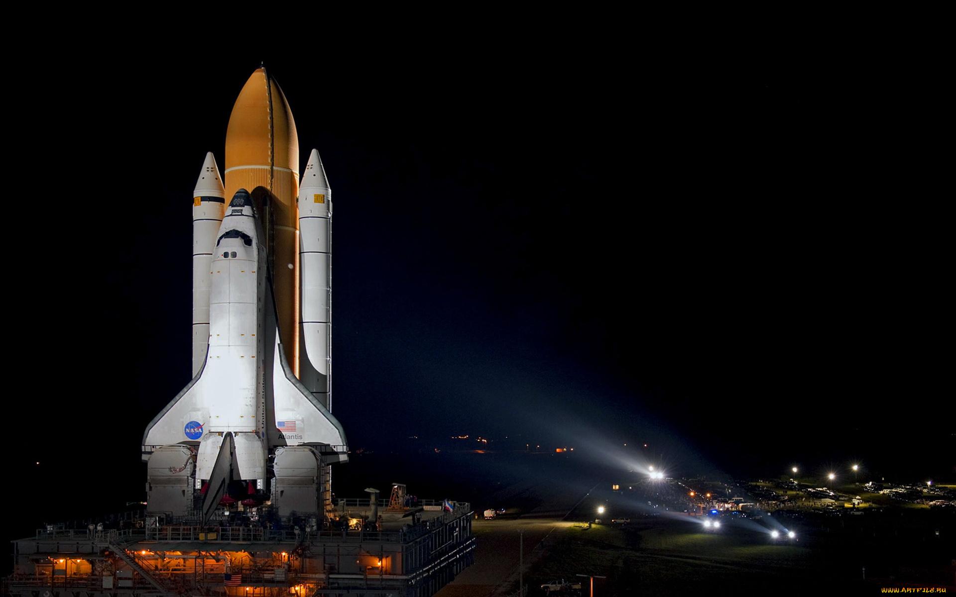 first rocket ship - HD1920×1200