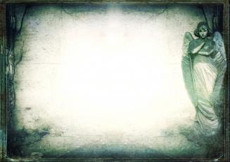 Картинка разное текстуры ангел