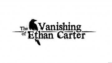 Картинка the+vanishing+of+ethan+carter видео+игры -+the+vanishing+of+ethan+carter игра carter of ethan vanishing the картера итана хоррор исчезновение