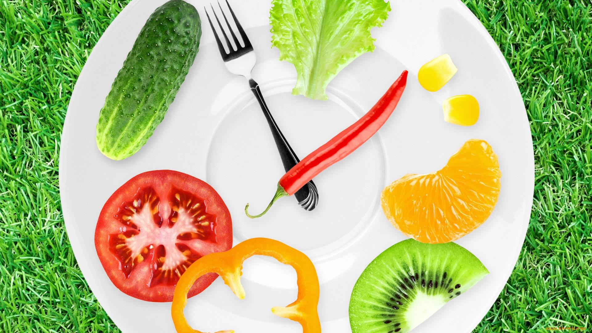 уже картинки с надписью здоровое питание общей композиции осваиваемом