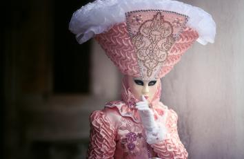 Картинка разное маски +карнавальные+костюмы костюм карнавал маска шляпа