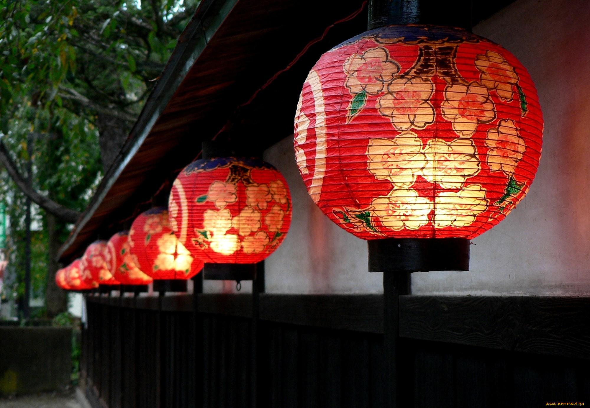 браузеры картинки японский фонарь отметить, что как