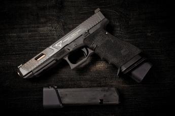 обоя оружие, пистолеты, combat, master, фон, пистолет, taran, tactical, обойма