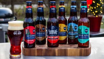 обоя бренды, бренды напитков , разное, пиво