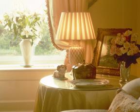 обоя homestill, 23, интерьер, декор, отделка, сервировка