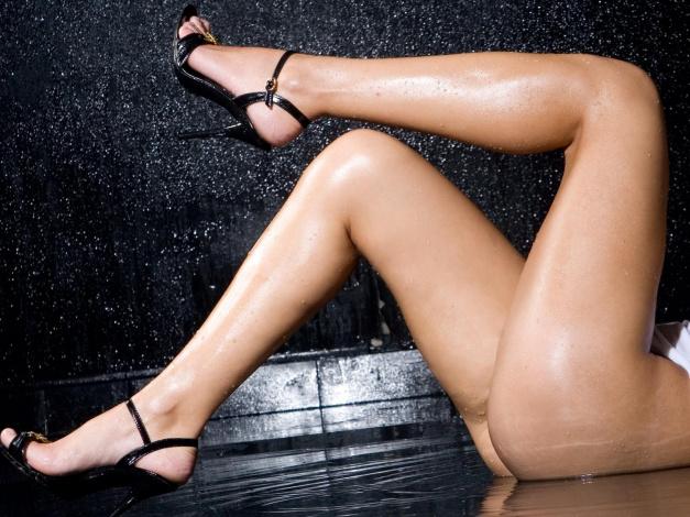 Фото сексуальные ноги