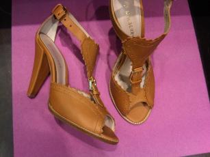 Картинка разное одежда обувь текстиль экипировка