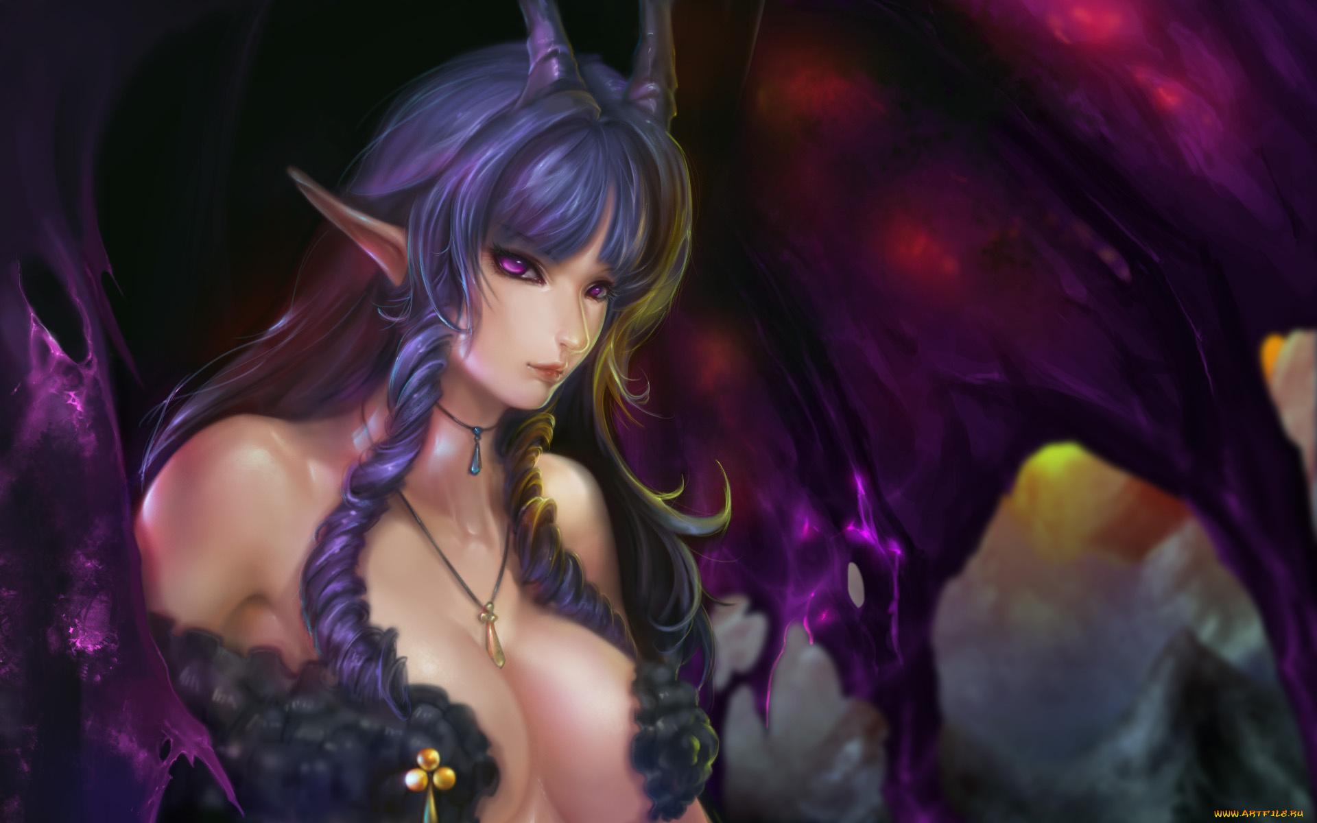 https://i.artfile.me/wallpaper/12-09-2013/1920x1200/fentezi-elfy-ushi-elfijka-751326.jpg